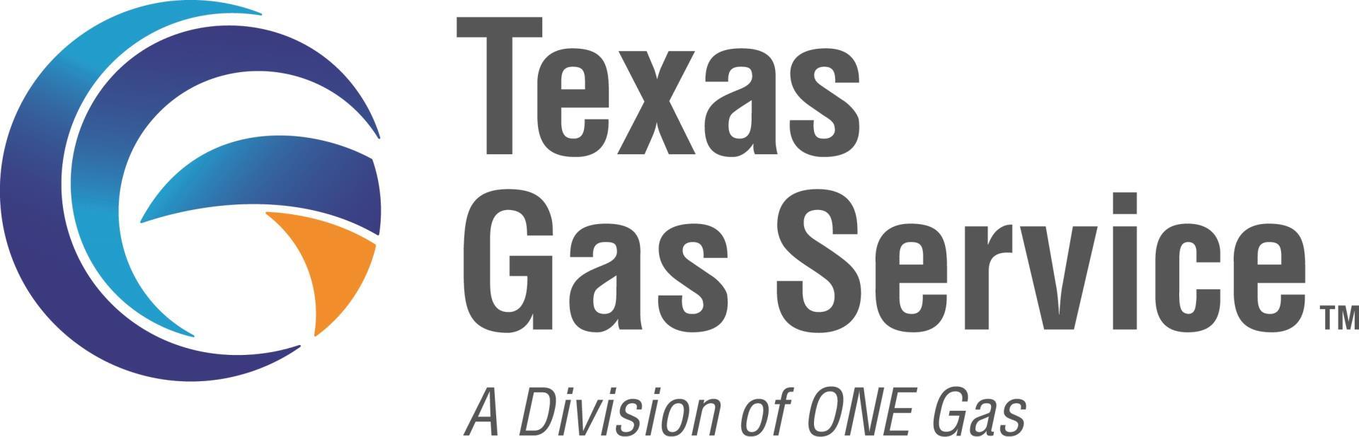 www.texasgasservice.com